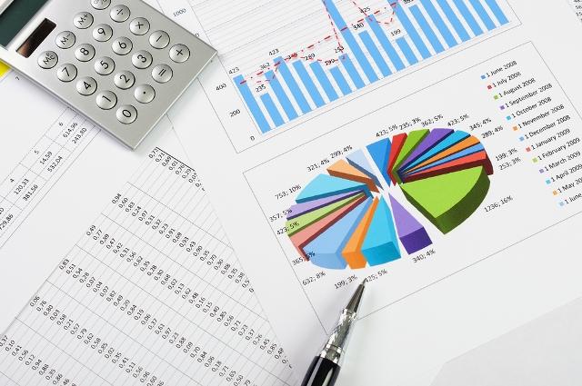 ارائه گزارش پیشرفت رساله ی دوره دکتری