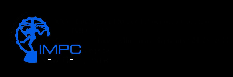 پذیرفته شدن 5 مقاله ی مرکز تحقیقات کاشی گر در بیست و ششمین کنگره ی بین المللی IMPC