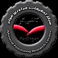 گزارش صدا و سیما مرکز کرمان از ارتباط دانشگاه شهید باهنر کرمان با صنعت و جامعه (مرکز تحقیقات فرآوری مواد کاشیگر)