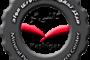 """برگزاری چهارمین و پنجمین کارگاه آموزشی کوتاه مدت """"کنترل کاربردی کارخانه های فرآوری مواد معدنی"""" – تابستان ۱۳۹۸"""