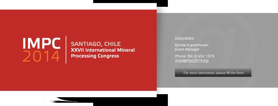 یکصد و پنجاه و سومین سمینار هفتگی مرکز تحقیقات فرآوری کاشی گر (دست آوردهای سفر به شیلی)