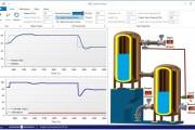 نرم افزار کنترل سطح KMPC CS + لینک دانلود رایگان