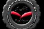 """برگزاری کارگاه آموزشی کوتاه مدت """"کنترل کاربردی کارخانه های فرآوری مواد معدنی"""" – تابستان ۱۳۹۶"""