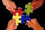 انتخاب آقایان دکتر غلامعباس پارساپور و دکتر مصطفی مالکی مقدم از اعضای مرکز تحقیقات فراوری مواد کاشی گر به عنوان پژوهشگران برتر ارتباط با صنعت