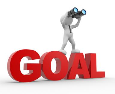 اهداف سال ۹۶ در پرعیارکنی مجتمع مس سرچشمه