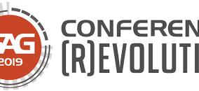 حضور دکتر صمد بنیسی در کنفرانس بین المللی SAG 2019 کانادا