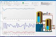 انتشار نسخه سوم نرم افزار KMPC Control Station + نحوه سفارش خرید