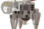 بیست و ششمین جلسه هفتگی استاندارد سازی و بازرسی فرایند در کارخانه های گل گهر (استانداردسازی نمونه گیری از محصول مدار آسیاکنی در کارخانه گندله سازی ۱)