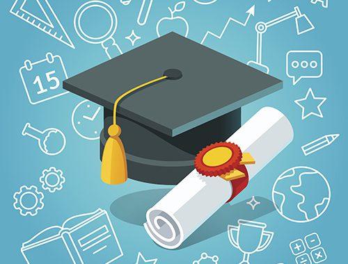 بورسیه تحصیلی دو میلیاردی شهید همت