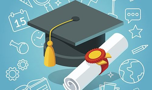 بورسیه تحصیلی سه میلیارد و دویست میلیونی شهید همت برای هشت نفر