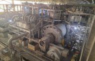 سیصد و شصت و یکمین جلسه هفتگی مرکز تحقیقات فرآوری مواد کاشیگر ( استانداردسازی مدار خردایش مجدد کارخانه پرعیارکنی۲)