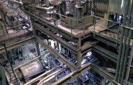 سیصد و شصت و ششمین جلسهی هفتگی مرکز تحقیقات فرآوری مواد کاشیگر(بررسی راهبری مدار خردایش مجدد کارخانه مولیبدن)