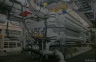 سیصد و هشتاد و دومین جلسه هفتگی مرکز تحقیقات فراوری مواد معدنی کاشی گر (استاندارد سازی مدار فیلترهای فشاری مجتمع مس سرچشمه )