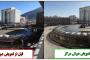 سیصدوهشتادوپنجمین جلسهی هفتگی مرکز تحقیقات فرآوری مواد کاشیگر (راهبری مدار آسیاکنی کارخانه پرعیارکنی ۱)