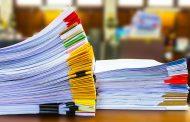 متن کامل ۳۶۹ مقاله منتشره از مرکز تحقیقات فرآوری مواد کاشیگر + دریافت رایگان